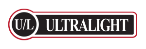 US Kids Golf Ultralight Series mitwachsendes Golfset Schlägerset