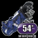 Full-Set Tour Series 54 - Mietpreis 24,99€ / Monat