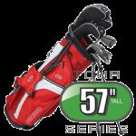 Full-Set Tour Series 57 - Mietpreis 24,99€ / Monat