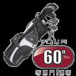 Full-Set Tour Series 60 - Mietpreis 24,99€ / Monat