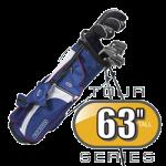 Full-Set Tour Series 63 - Mietpreis 24,99€ / Monat