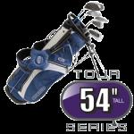 Half-Set Tour Series 54 - Mietpreis 18,99€ / Monat