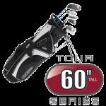 Half-Set Tour Series 60 - Mietpreis 18,99€ / Monat