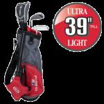 Set Ultralight Series 39 - Mietpreis 8,99€ / Monat