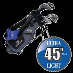 Set Ultralight Series 45 - Mietpreis 8,99€ / Monat