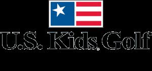 U.S. Kids Golf Schlägersets Mieten statt Kaufen - Tauschsystem für mitwachsendes Golfset