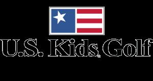 US Golf Kids Putter