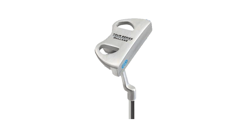 US Golf Kids Tour Putter